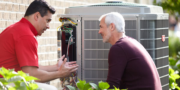 Air Conditioning Repair 24 Hour Ac Service Woodbury Mn